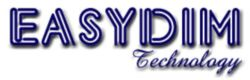EASYDIM Technology